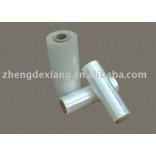 Vci stretch film for packing metal